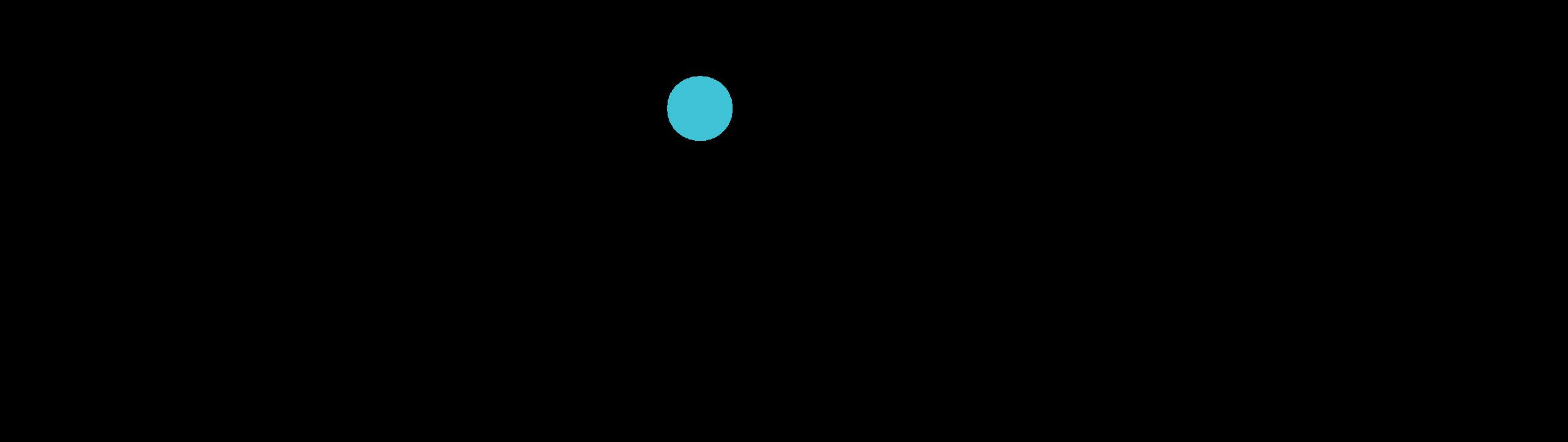 family.hu_logo