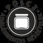 polcz logo